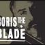 B0ris_the_blade