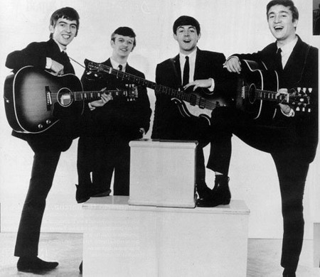 http://media.indiedb.com/images/members/1/586/585925/beatles_1963.jpg
