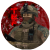 Deadfight560