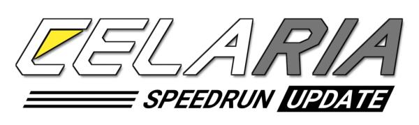 update logo 1