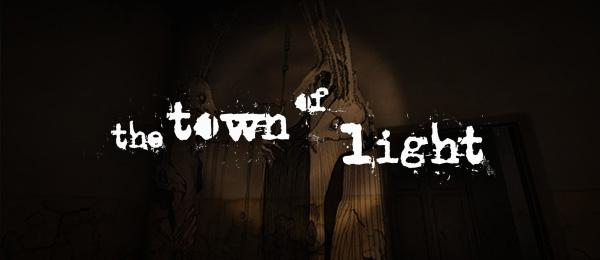 townoflight2