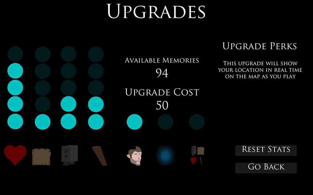 upgradesmall