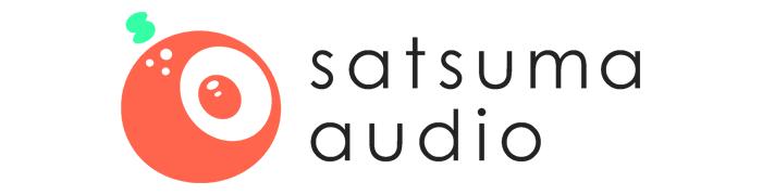 Satsuma Audio