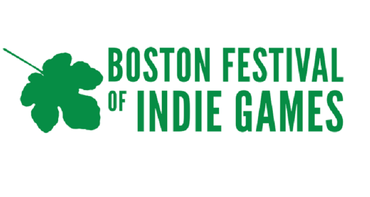 BostonFIG