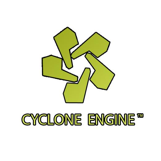 Engine Logo 1