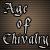 AgeofChivalry