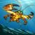 A_Lobsterman