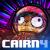 cairn4