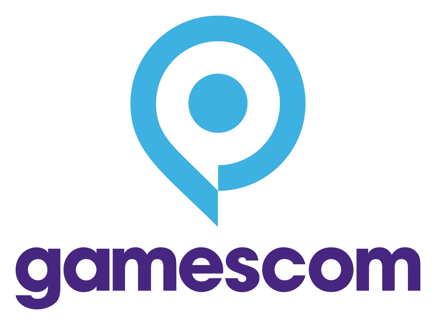 Gamescom Logo Small