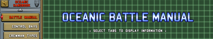 agodpatch3banner3