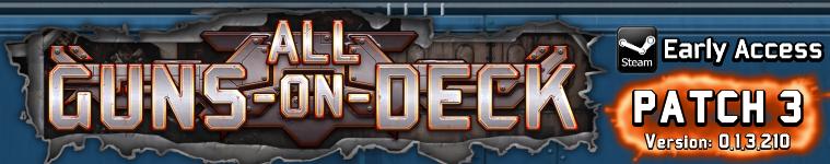 all guns on deck patch 3 v0 1 3