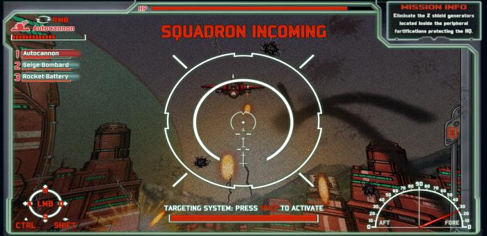 all guns on deck update 0 3 0 23 3
