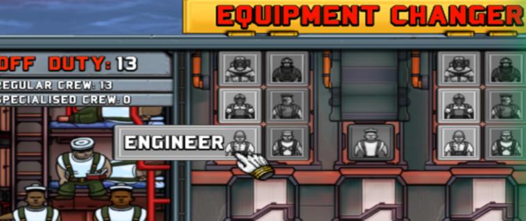 crew types1