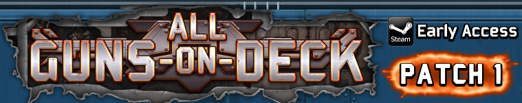patch banner 11