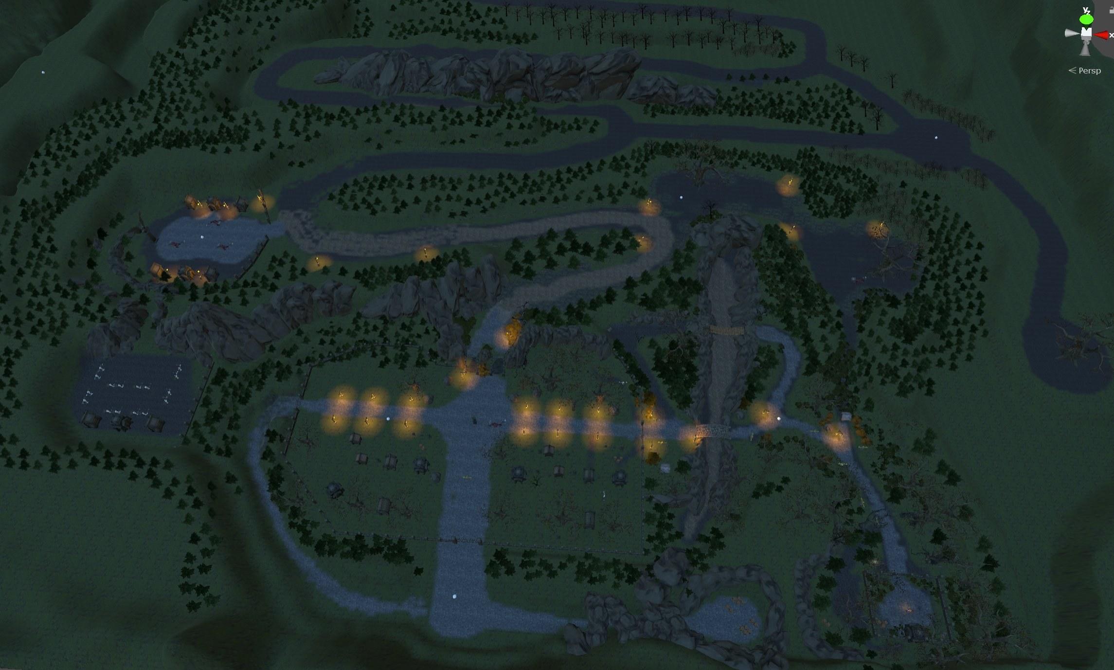 jack cemetery map 1