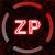 ZeepsPitler
