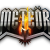 meteor_game