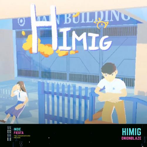 Himig Indie Fiesta entry image