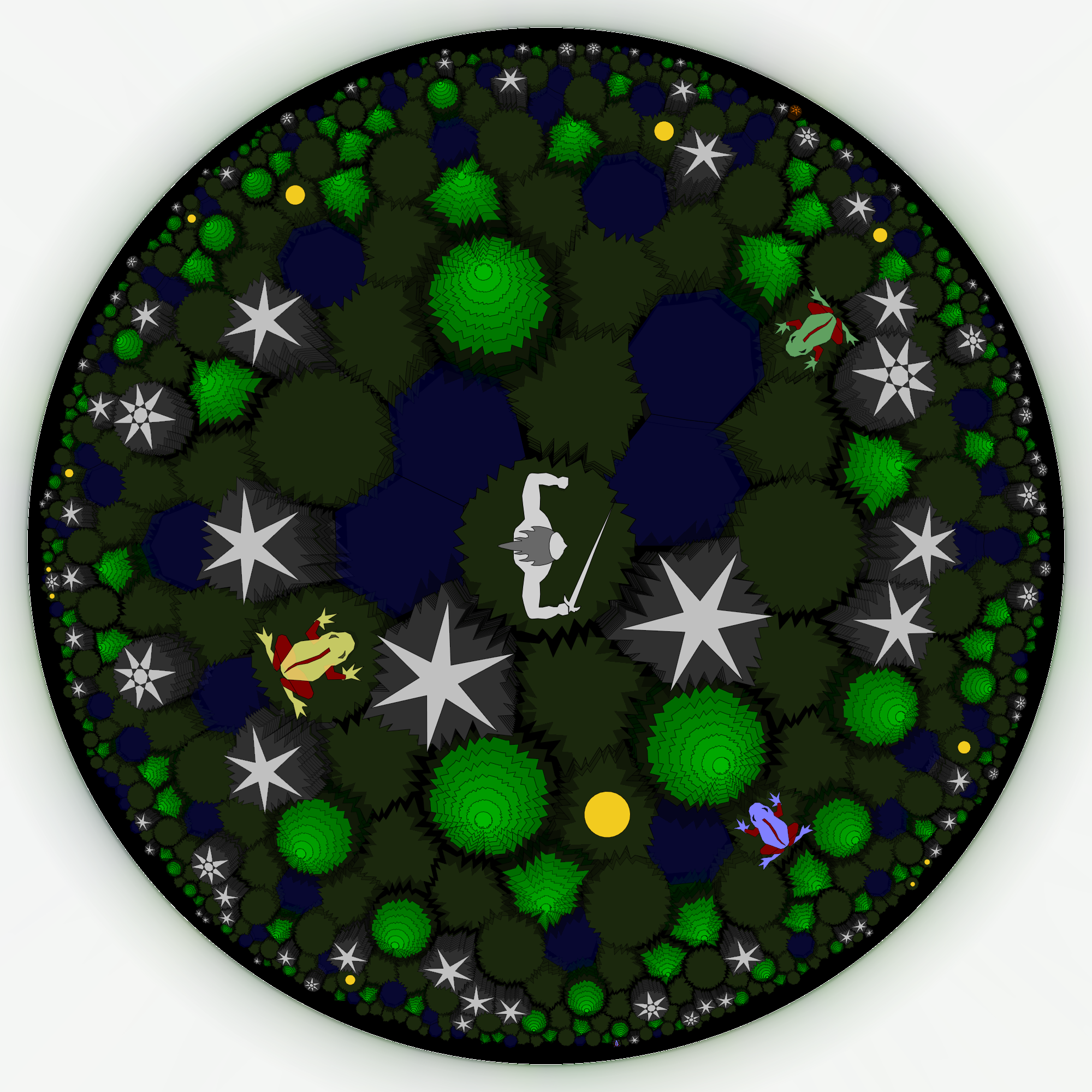 frogpond1