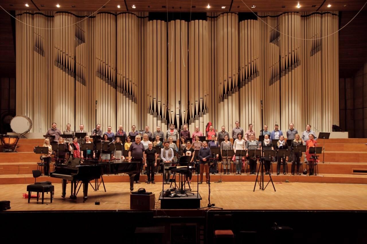 orchestra02