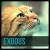 Exodus_5467