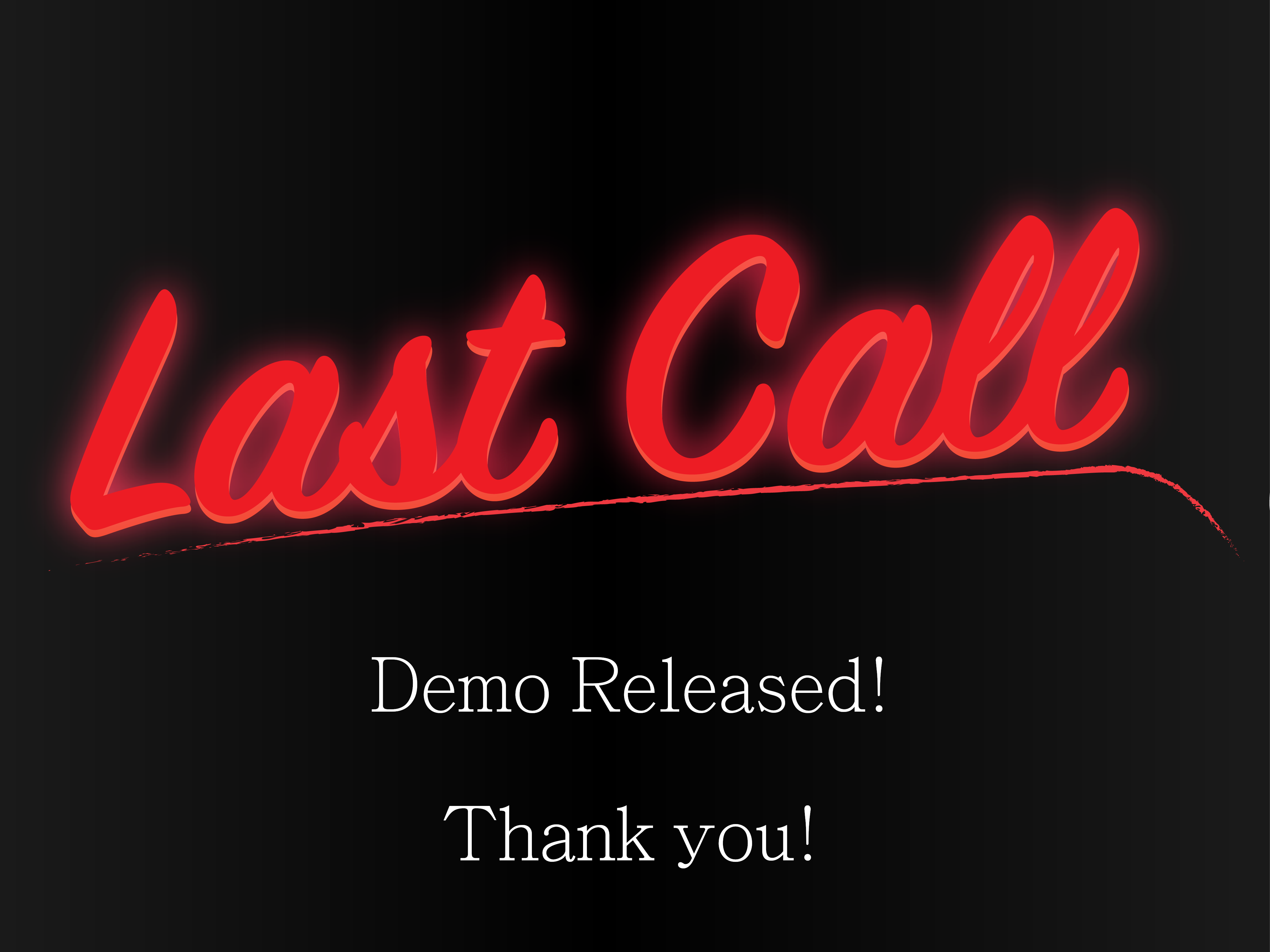 demo released