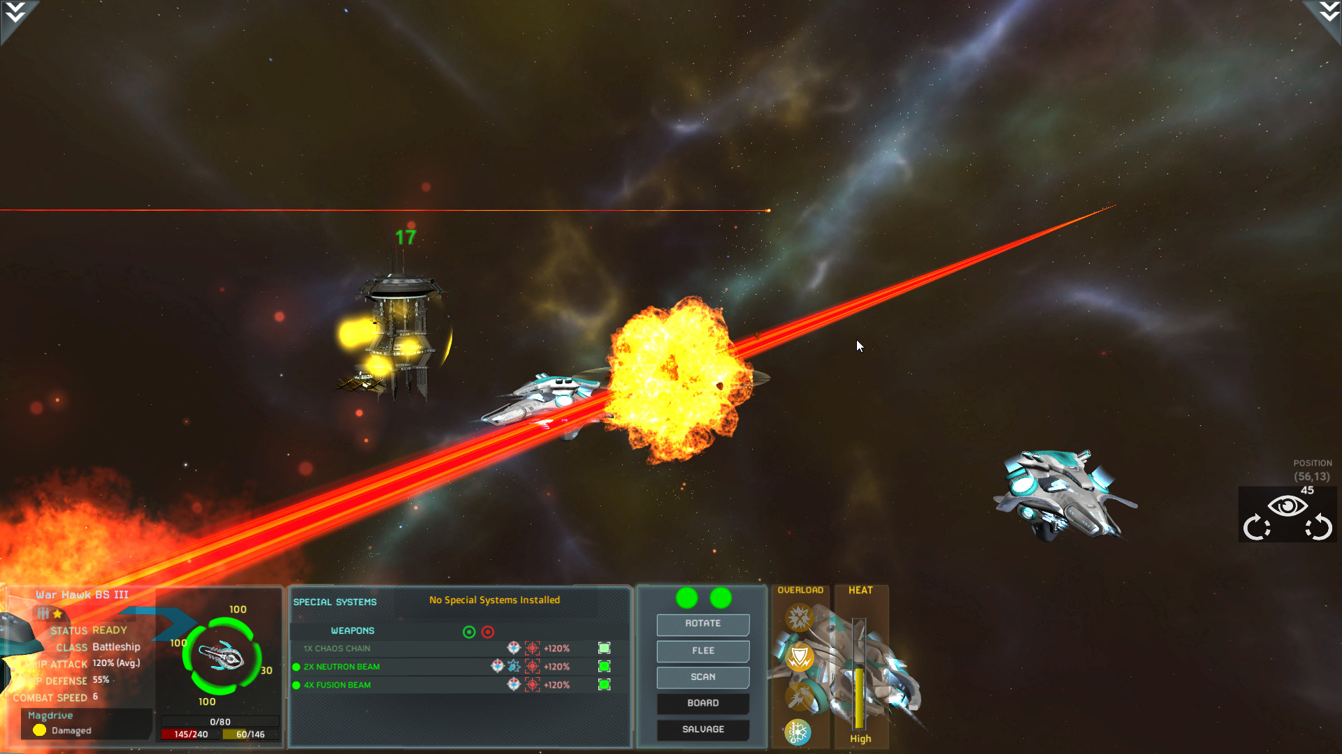 ISG SpaceCombat2
