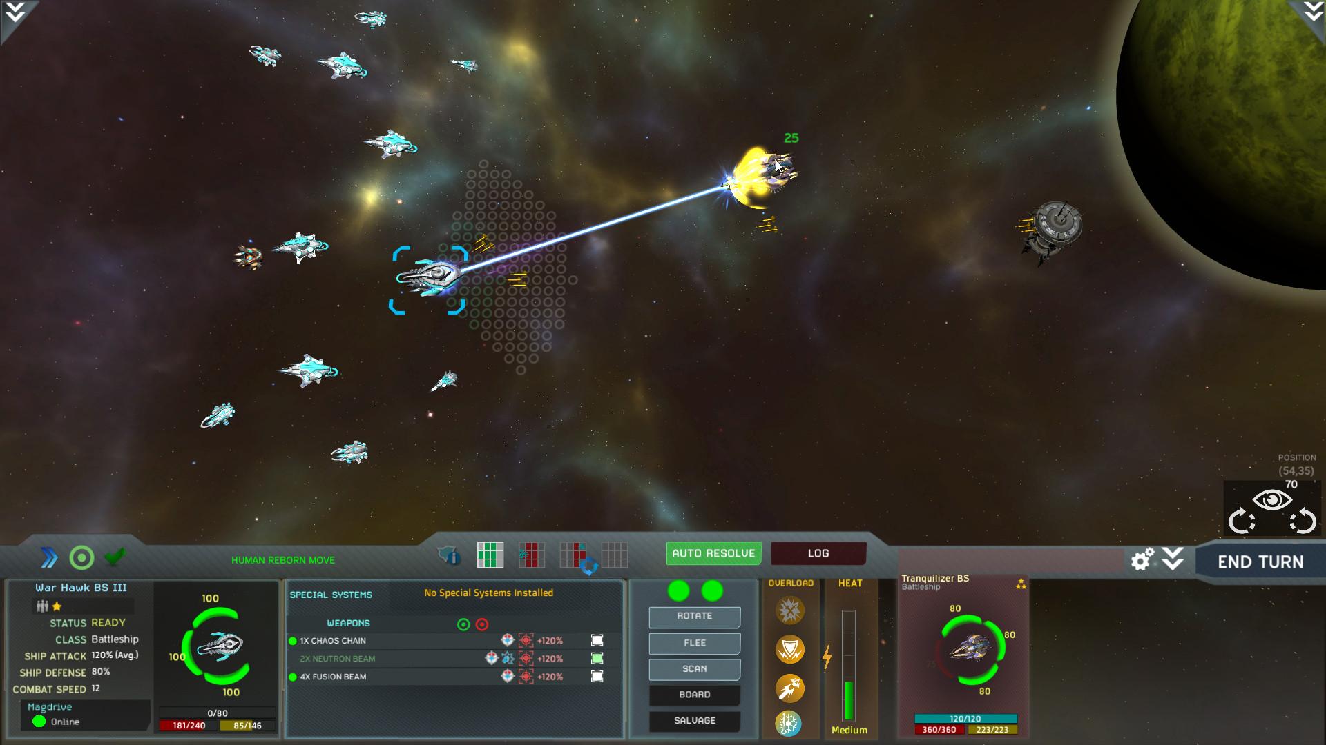 ISG SpaceCombat4