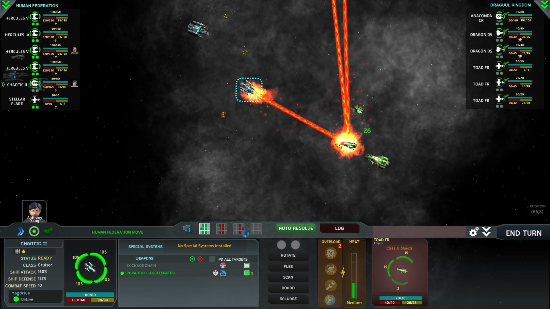 ISG space combat beta