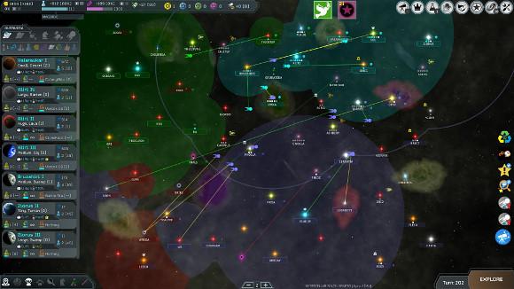 Starmap isg small