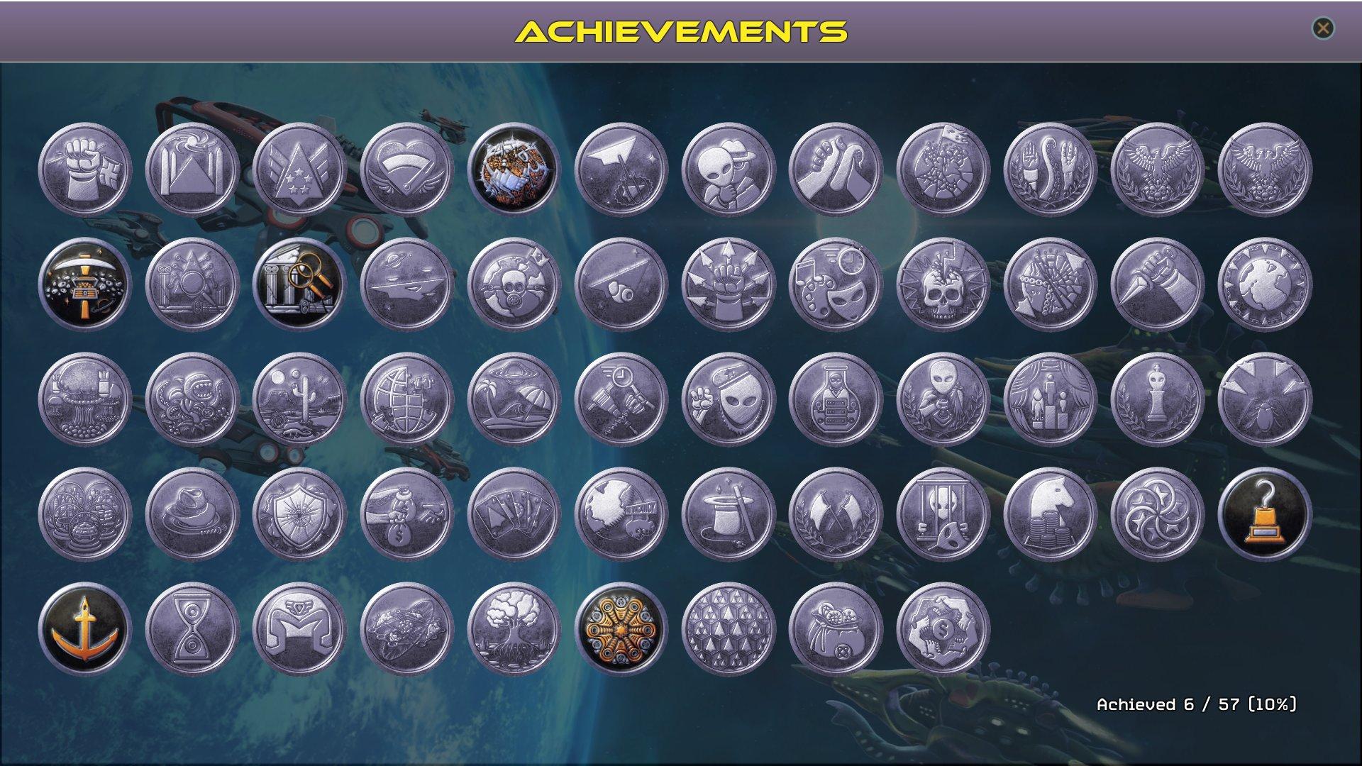 achievements 1 3