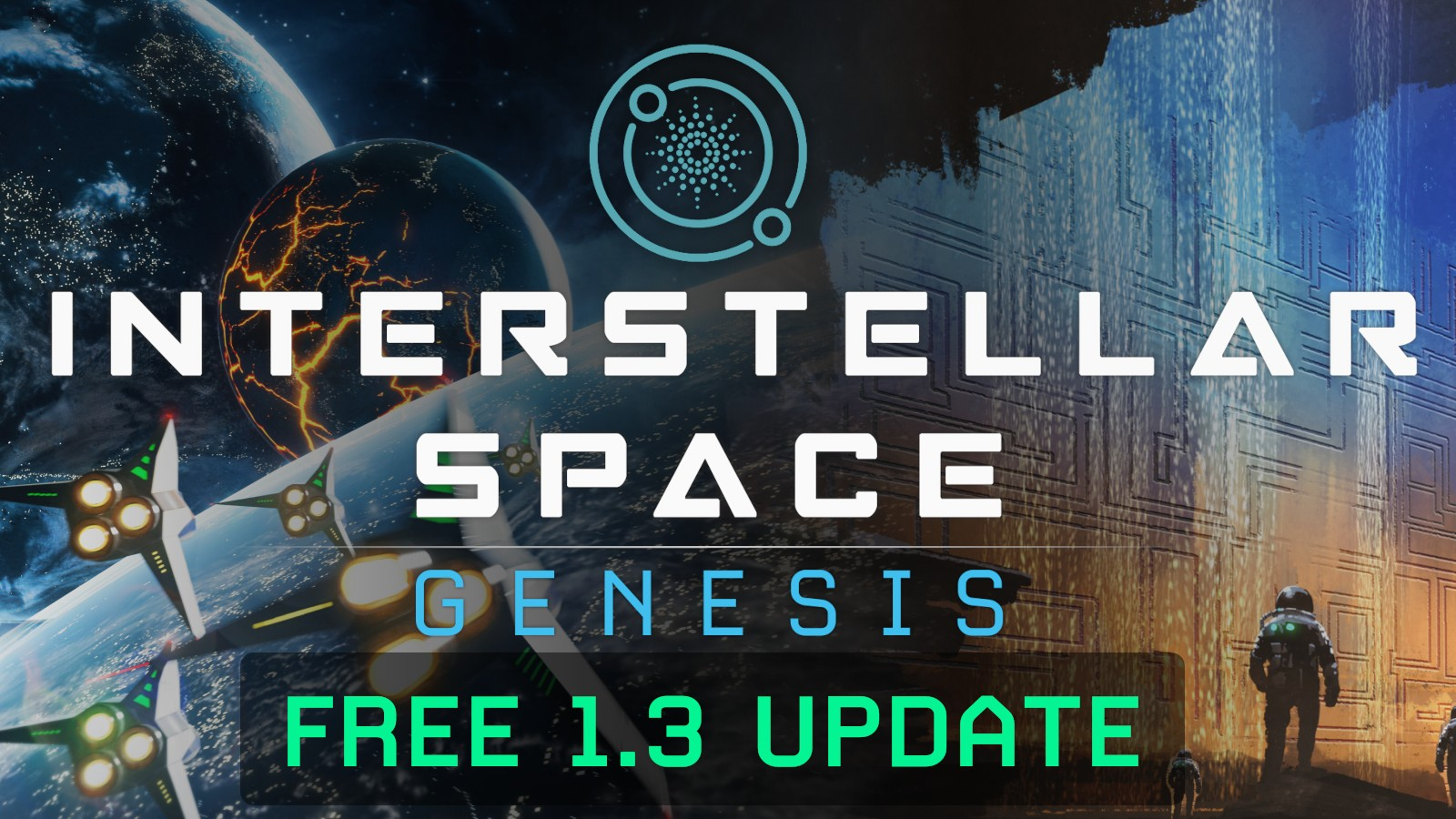free 1 3 update header v2