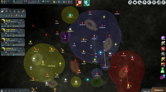 isg pre alpha 11 starmap 580