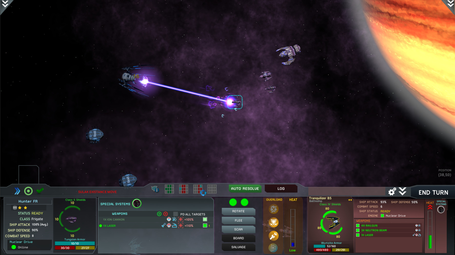 spaceCombat 1 0 8