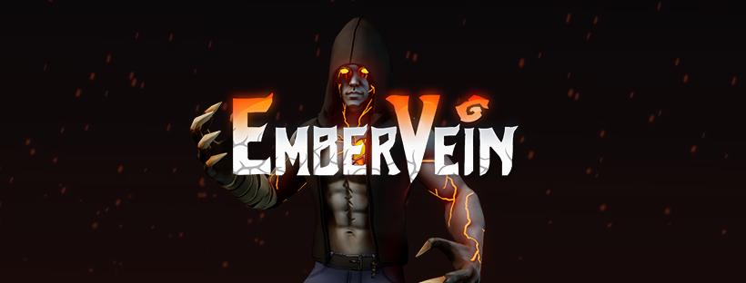EmberVeinFacebook