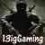 13igGaming