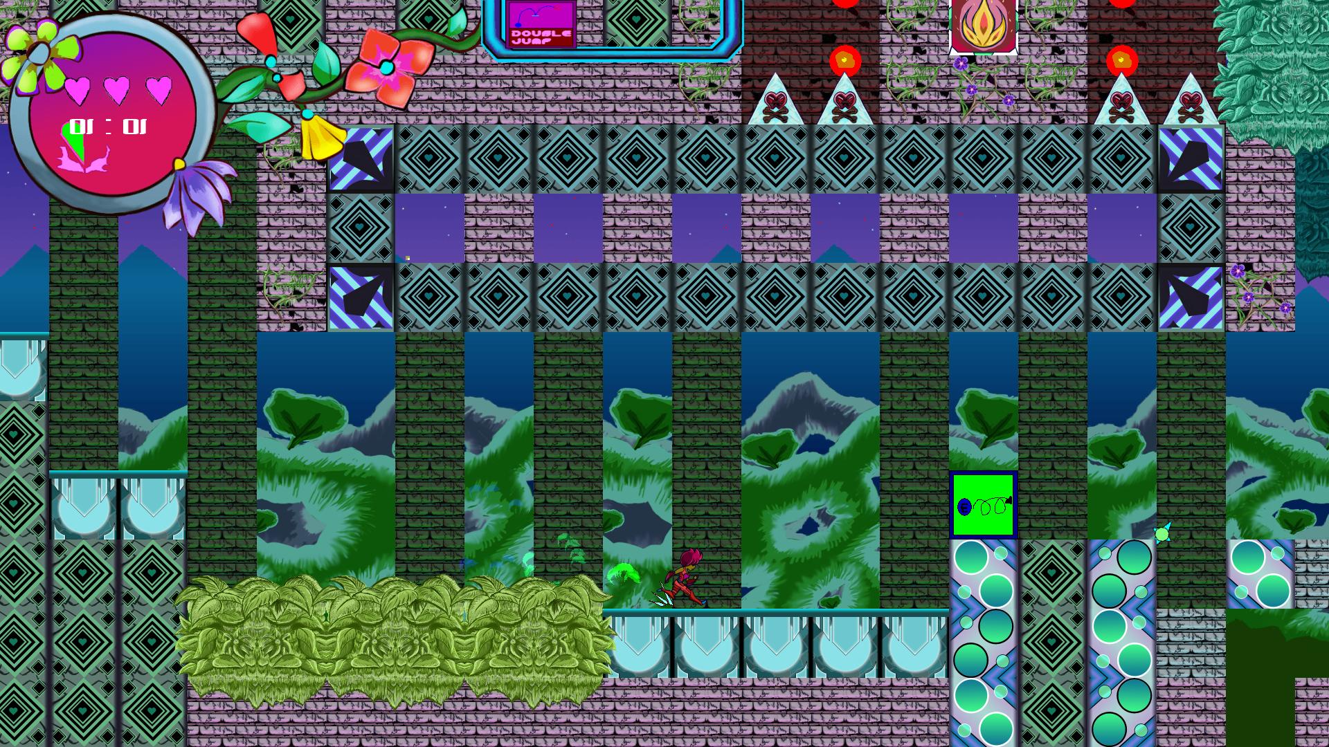Screenshot 6 6