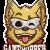 gamepopper
