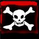 badge2 2