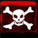 badge2 3