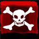 badge2 4