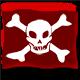 badge2 5