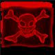 badge2 final