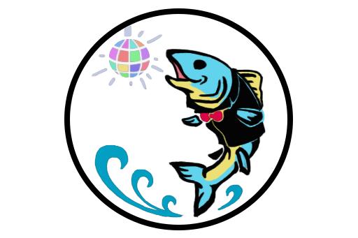 dance fish2