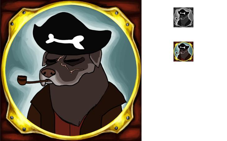 seadog preview 1