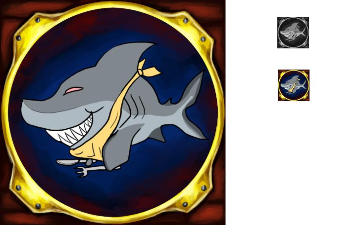shark bait preview 1