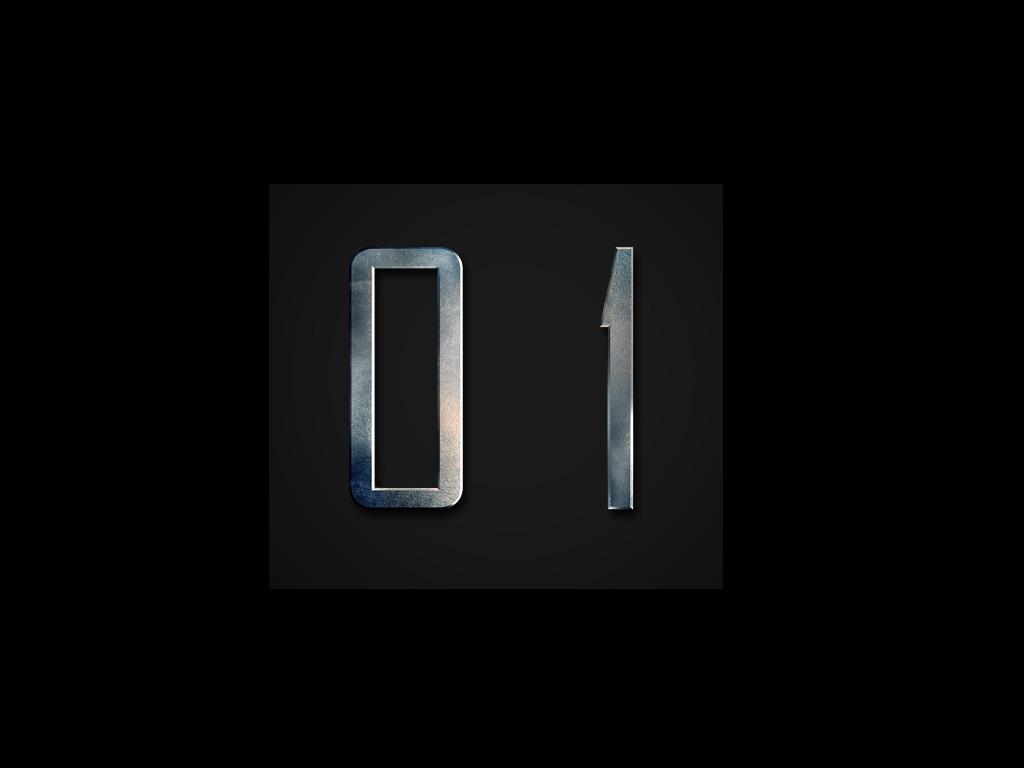 hyno111
