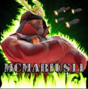 McMarius11