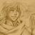 Kenshin4345
