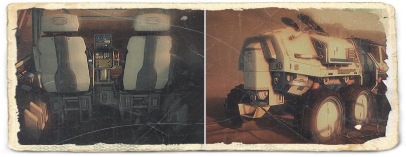 Rover Challenge